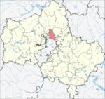 Копка колодцев в Мытищах и Мытищинском районе