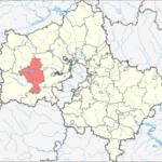 Копка колодцев в Рузе и Рузском районе