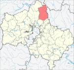 Копка колодцев в Сергиево-Посаде и Сергиево-Посадском районе