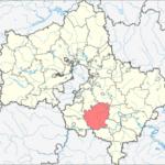 Копка колодцев в Ступино и Ступинском районе