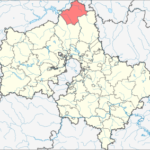 Копка колодцев в Талдоме и Талдомском районе
