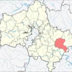 Копка колодцев в Егорьевске и Егорьевском районе
