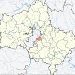 Копка колодцев в Видном и Ленинском районе