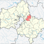 Копка колодцев в Ногинске и Ногинском районе