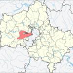Копка колодцев в Одинцово и Одинцовском районе