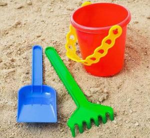 Инструменты для копки колодца самостоятельно